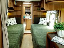 caravan-campers