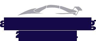 Zaagman Autopoetsbedrijf